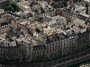 aerial-pictures-of-paris-france-73