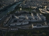 aerial-pictures-of-paris-france-76