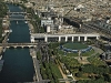 aerial-pictures-of-paris-france-8