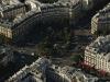 aerial-pictures-of-paris-france-81