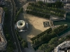aerial-pictures-of-paris-france-83