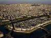 aerial-pictures-of-paris-france-84