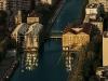 aerial-pictures-of-paris-france-85