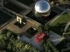 aerial-pictures-of-paris-france-87