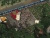 aerial-pictures-of-paris-france-88
