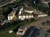 aerial-pictures-of-paris-france-89