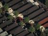 aerial-pictures-of-paris-france-9
