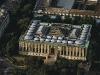 aerial-pictures-of-paris-france-93