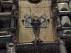 aerial-pictures-of-paris-france-97