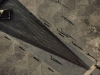 aerial-pictures-of-paris-france-98