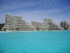 san-alfonso-del-mar-resort-has-the-largest-swimming-pool-in-the-world-13