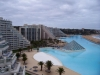 san-alfonso-del-mar-resort-has-the-largest-swimming-pool-in-the-world-14