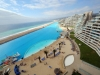 san-alfonso-del-mar-resort-has-the-largest-swimming-pool-in-the-world-16