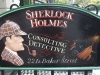 sherlock-holmes-museum-1