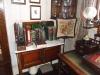 sherlock-holmes-museum-13