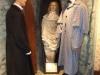 sherlock-holmes-museum-17