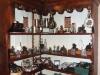 sherlock-holmes-museum-19