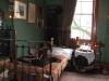 sherlock-holmes-museum-9