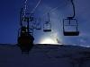 ski-in-italy-10