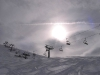 ski-in-italy-11