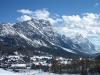 ski-in-italy-13