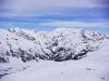 ski-in-italy-14
