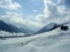 ski-in-italy-2