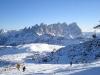 ski-in-italy-3