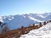 ski-in-italy-6