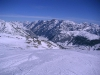 ski-in-italy-7