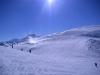 ski-in-italy-8