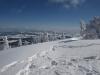 ski-in-poland-10