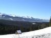 ski-in-poland-4