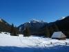 ski-in-poland-6