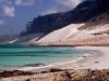 socotra-island-yemen-13