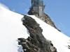 002_the-sphinx-observatory-in-jungfraujoch-switzerland-10-pics