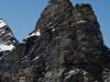 003_the-sphinx-observatory-in-jungfraujoch-switzerland-10-pics