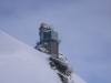 004_the-sphinx-observatory-in-jungfraujoch-switzerland-10-pics