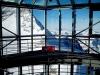 007_the-sphinx-observatory-in-jungfraujoch-switzerland-10-pics