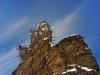 008_the-sphinx-observatory-in-jungfraujoch-switzerland-10-pics