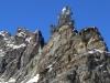 009_the-sphinx-observatory-in-jungfraujoch-switzerland-10-pics