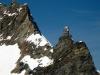 the-sphinx-observatory-in-jungfraujoch-switzerland-10-pics