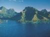 travel-to-tahiti-12