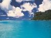 travel-to-tahiti-14