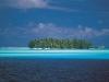 travel-to-tahiti-15