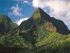 travel-to-tahiti-16