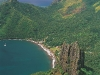 travel-to-tahiti-18