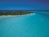 travel-to-tahiti-20