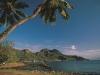 travel-to-tahiti-24