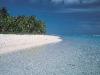 travel-to-tahiti-25